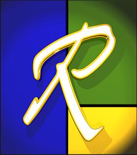 Rentfrow Design